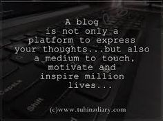Would you like to find out why blogging is not only fun but also can earn you some extra cash? www.personal-wealth-builder.com