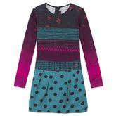 Catimini Girls Clothing | Online Children's Boutique | Designer Girls Clothes