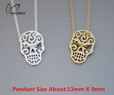 Compare Prices on Mexican Gold Jewelry- Online Shopping/Buy Low ...