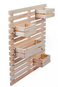 There are many distinct wooden planters in the marketplace, plus all of them are exact flexible. You produce a few ideas to create beyond one's house and also your backyard: 50 Easy DIY Woodworking Projects to Decor Your Home – Kinds of Wooden Planters Woodworking Projects Diy, Woodworking Wood, Diy Wood Projects, Wood Crafts, Woodworking Basics, Woodworking Techniques, Art Crafts, Woodworking Equipment, Woodworking Magazines