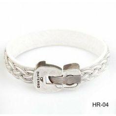 Belt, Rock, Bracelets, Silver, Accessories, Jewelry, Fashion, Leather, Bangle Bracelets