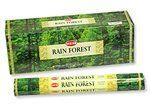 HEM Incense - Rain Forest - Box of Six 20 Stick Tubes Hem http://www.amazon.com/dp/B001QYC2SM/ref=cm_sw_r_pi_dp_kx2Hvb0QB78RP
