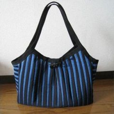 Bolsa Quimono