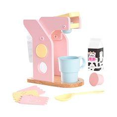 KidKraft Pastel Coffee Playset KidKraft http://www.amazon.com/dp/B00W61JMFA/ref=cm_sw_r_pi_dp_H-3vxb1TW93GW