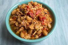slow cooker chicken provencal recipe serves 4 and serving size is 1 cup this recipe is low calorie low fat and low carb