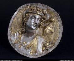 Bulgarian Heritage:Bulgaria's Treasures