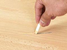 home repairs,repair kitchen cabinets,repair bathroom,repair house Laminate Flooring Fix, Laminate Floor Repair, Wood Laminate, Vinyl Flooring, Renovation Parquet, Bathroom Repair, Wood Repair, Basement Remodel Diy, Home Fix