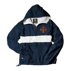 The Bravest Firefighter Jacket 41 95 Fire Department