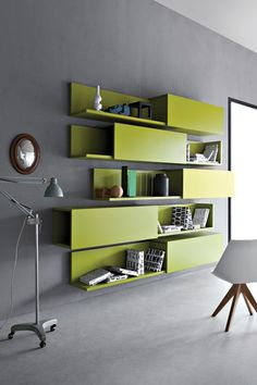 home office,wall decor