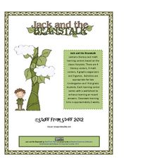 Jack And The Beanstalk Plot Diagram Circular Arrow 3 157 Best Topic Images Contains Literacy Math Learning Centers Based On