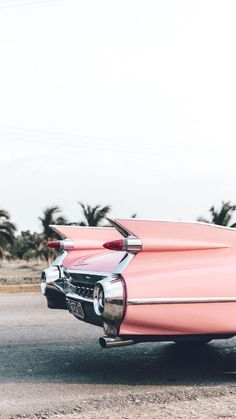 New wallpaper vintage car Ideas Styles P, Quotes About Photography, Silver Dress, New Wallpaper, Cartoon Wallpaper, Floral Scarf, New Instagram, Car Wallpapers, Vintage Cars