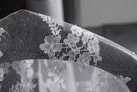Pronto per la nuova collezione 2015.. Alessandro Tosetti www.tosettisposa.it Www.alessandrotosetti.com #abitidasposa #wedding #weddingdress #tosetti #tosettisposa #nozze #bride #alessandrotosetti