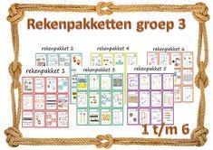 Lezen – Weg van onderwijs Preschool Learning, Periodic Table, Kids, Website, Seeds, Young Children, Periodic Table Chart, Boys, Periotic Table