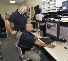 Attleboro Police Sgt. Alex Aponte retired last Friday after 30 years of service to the city, about half of that as a detective working murders and other serious crimes.