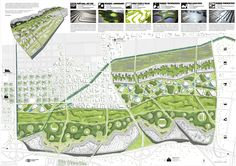 Design Art, Graphic Design, Architect Design, Illustration Art, How To Plan, Urban Intervention, Architectural Prints, Urban, Visual Communication