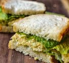 Good Eats: 3 Busy Girl Lunches
