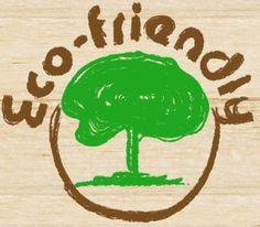 eco-friendly #BiovarnishWoodStain #BiovarnishClearCoat #pintu #kusen #trending #furniture #wooden #woodworking #kayu #mebel #catkayu #catkayuwaterbased #waterbased #cat #kayu #acrylicpaint #biovarnish #bioindustries #woodcraft #kursi #kayu #mebel #triplek #BioColours #duco #Bioduco #Orchid #finishingkayu #finishing #warna #natural #finishingnatural #pagar #pagar