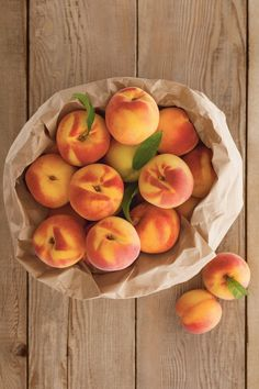Peaches for days. These Oregold Peaches from our orchards in Southern Oregon were kissed by the sun. Peach Preserves, Fruit Gifts, Fruit Photography, Beautiful Fruits, Just Peachy, Summer Fruit, Yummy Snacks, Fruits And Vegetables, Organic Recipes