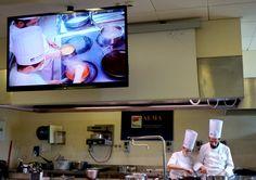 """Exploring Parma – A Culinary Road Trip"" by @venturists"