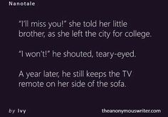 Aww. Just cute. #Pretty #Short #Stories                                                                                                                                                                                 More