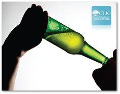 O Alcoolismo é uma doença que tem afetado milhares de pessoas ao redor do mundo, e no Brasil isso não é diferente. O alcoolismo ocorre quando o indivíduo passa a ter dependência do álcool em seu dia a dia, e ao contrário do que muitos pensam, a mesma é tida como enfermidade pela OMS – Organização Mundial da Saúde. Centro Terapêutico José gabriel Pov 3- BR 3 - Mendizinho - São José Mipibu - RN www.ctjosegabriel.com.br  Tel: (84) 3015-5123 #gubdigital *imagem ilustrativa