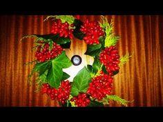 Christmas Ornaments, Holiday Decor, Painting, Home Decor, Art, Youtube, Art Background, Decoration Home, Room Decor