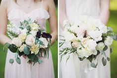 Flowers by Celsia Florist