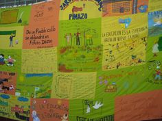 Mural de El Viso 01