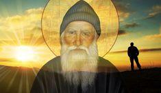 Αποτέλεσμα εικόνας για αγιος πορφυριος