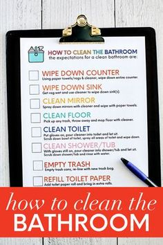 Deep Cleaning Tips, House Cleaning Tips, Cleaning Solutions, Spring Cleaning, Cleaning Hacks, Cleaning Recipes, Diy Hacks, All You Need Is, Just In Case