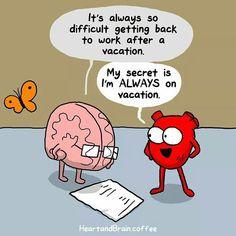 The Awkward Yeti comics heart and brain Funny Cartoons, Funny Comics, Funny Memes, Hilarious, Jokes, Akward Yeti, The Awkward Yeti, Heart And Brain Comic, Melinda May