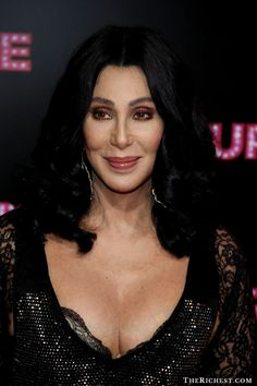 "Cher starred in Burlesque, a musical released in 2010. Three years after its release, Cher told The Guardian she believed it could have been a better film and that her character should have had a love interest, and not been so one-dimensional. Oh, and then she called director Steve Antin, ""a really terrible director."""