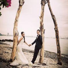 Love umbrella #love #marriage #denmark #aarhus #varnapalæet #fotograf #bryllup #billeder #bryllupsbilleder #bryllupsfotograf #bryllupsforberedelse #wedding #weddings #weddingdress #weddingforum #weddingphotos #weddingdetails #weddingpictures #weddinginspiration #weddingphotographer