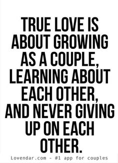 That's REAL Ish right there. Some folk are like buses & trains & will never know True love. A lesson would be to look at how committed elderly couples are through ups & downs they never gave up. Perfect Example of True Love. Learn Something. Great Quotes, Quotes To Live By, Me Quotes, Inspirational Quotes Relationships, Love Qoutes For Her, I Love You So Much Quotes, Motivational Quotes, Funny Quotes, Unique Quotes