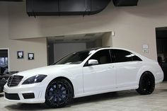 2010 Mercedes-Benz S63 AMG - 2010 Mercedes-Benz S-Class S63 AMG | AutoNation 2014 mercedes-benz -class s63 amg sale cargurus Find 2014 mercedes-benz s-class s63 amg listings in your area. Mercedes-benz amg vehicles mbworld.org forums The gt/gt s is the second sports car developed entirely in-house by mercedes-amg. its front mid-engine design with a rear transaxle the use of aluminium lightweight. Mercedes-amg wikipedia free encyclopedia Mercedes-amg gmbh commonly known as amg is the high…