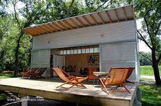 Lake - raised deck with enclosed or screened porch!