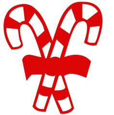 Google Image Result for http://www.clipartpal.com/_thumbs/pd/holiday/christmas/candycanes1_red.png
