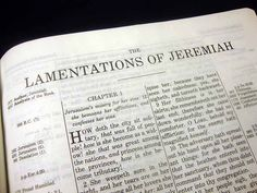 old testament, bible outlines, end times research