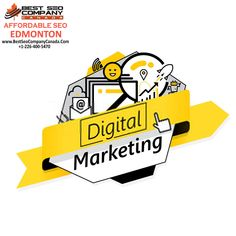 Welcome to Prime SEO Services, Top Digital Marketing Company in Gurgaon. Get Affordable, DIgital Marketing Company in Delhi with Prices as low as Rs 4000 per month for upto 5 Keywords. Get Quick Results in just 3 months. Contact Prime SEO Now on 93547 Top Digital Marketing Companies, Local Seo Services, Best Seo Company, Seo Agency, Seo Strategy, 3 Months, Pocket, Bag