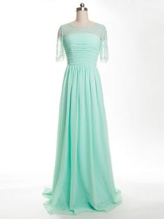 Mint Bridesmaid Dress, Emerald Green Bridesmaid Dresses | Tulle ...