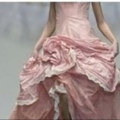 www.zsazsabellagio.blogspot.com
