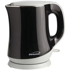 1 3l Electric Kettle Blk Pot Kettle Cool Things To Buy Iced Tea Maker