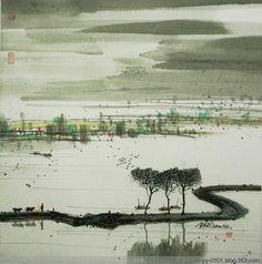 Wang Yuyuan