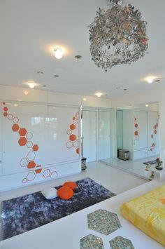 Room Design Bedroom, Bedroom Furniture Design, Home Room Design, Dream Home Design, Home Decor Bedroom, Living Room Designs, Design Kitchen, Bedroom Designs, Bed Design