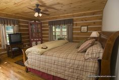 Andrews River Haven Boone Todd NC New River Cabin Rental