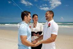 Wedding Wishlist, Lake Erie, Art Market, Buffalo, Wrestling, Marketing, Places, Fun, Serif