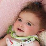 lori-arnold encinitas-ca physician fertility-clinic