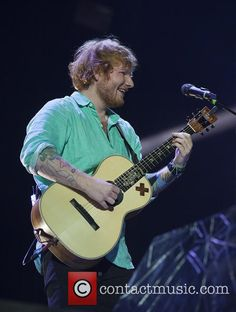 Ed in Perth!  Looks so good here