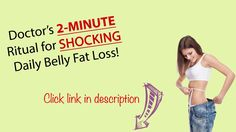 Weight loss pills that work fda approved