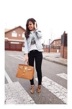 Animal Fashion 103 Y Clothing Woman Print Mejores Imágenes De qxqYwPvtf